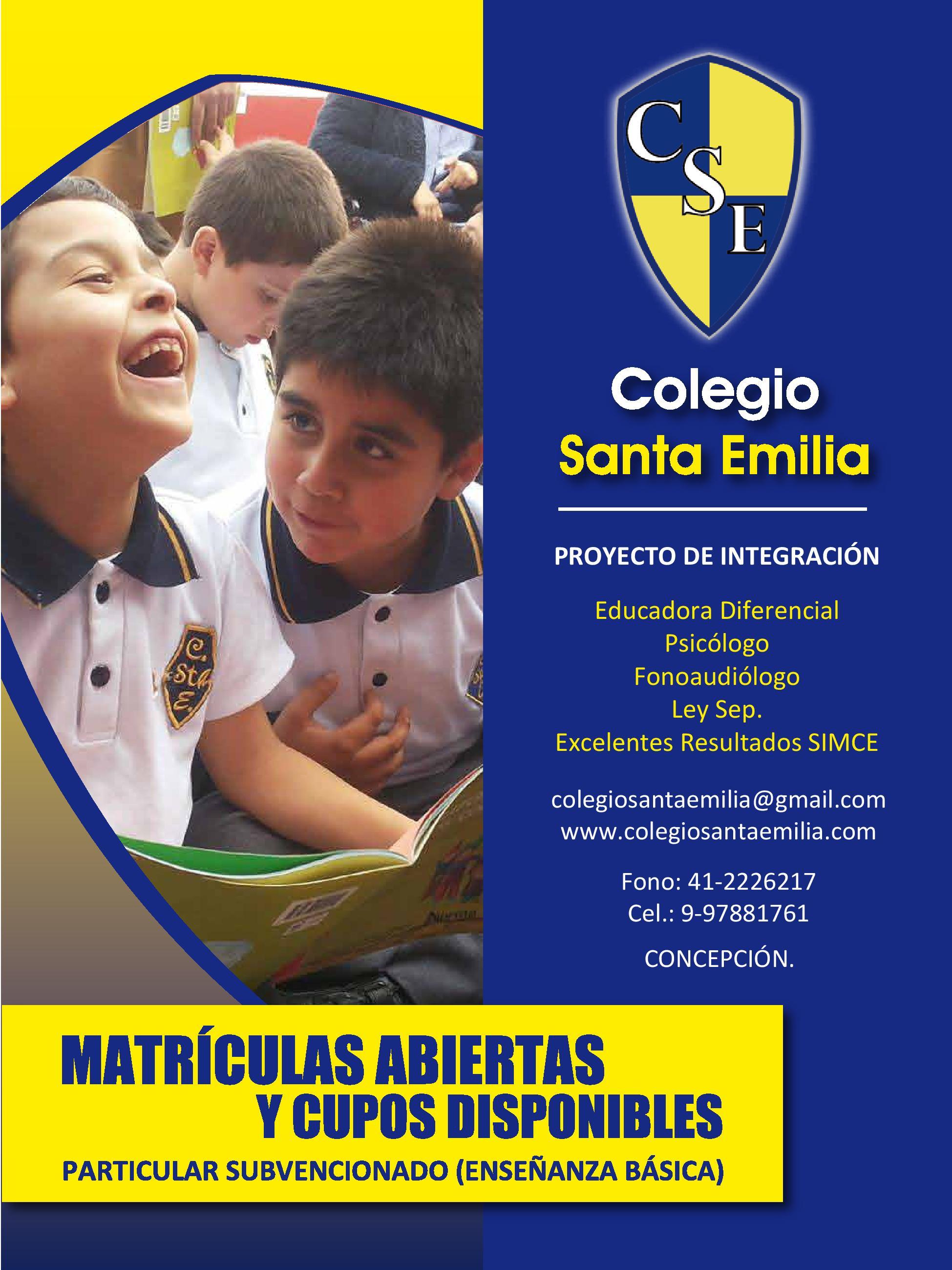 AFICHE COLEGIO STA EMILIA-page-001